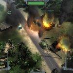 Скриншот Черный орел 2 – Изображение 14