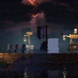 Скриншот Kingdom: Two Crowns – Изображение 2