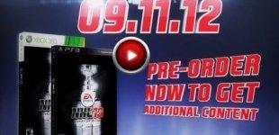 NHL 13. Видео #14