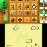 Скриншот Mario Party: Island Tour