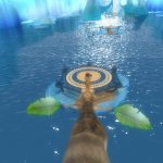 Скриншот Ice Age: Continental Drift. Arctic Games – Изображение 11