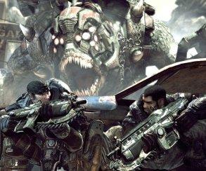 Фильм по Gears of War нашел продюсера