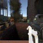 Скриншот Virtual Warfighter – Изображение 3