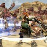 Скриншот Dynasty Warriors 9 – Изображение 79