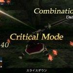 Скриншот Frontier Gate – Изображение 18
