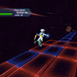 Скриншот LightSpeed