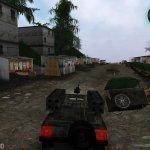 Скриншот Humvee Assault – Изображение 7