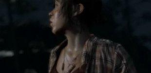 Beyond: Two Souls. Видео #16