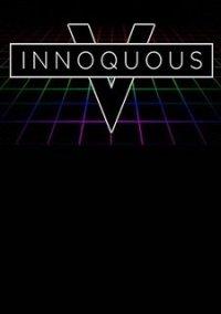 Обложка Innoquous 5