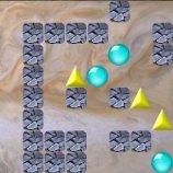 Скриншот i Bools