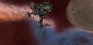 Eve Online. Видео #7
