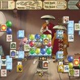 Скриншот Mah Jong Quest III