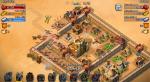 Новая Age of Empires нападет на телефоны и PC в сентябре - Изображение 6