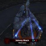 Скриншот Heavy Metal Machines – Изображение 1