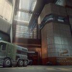 Скриншот Halo 4: Castle Map Pack – Изображение 4