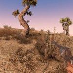 Скриншот Sunset Rangers – Изображение 3