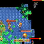 Скриншот Fate Tectonics – Изображение 1