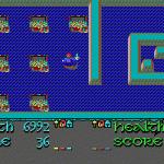 Скриншот Demon Stalkers: The Raid on Doomfane – Изображение 1