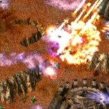 Скриншот State of War: Warmonger – Изображение 5
