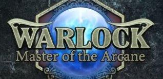 Warlock: Master of the Arcane. Видео #3