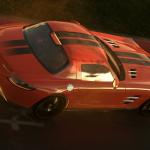 Скриншот Project CARS – Изображение 195