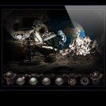 Скриншот Steampunker – Изображение 5