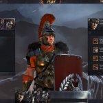 Скриншот Total War: Arena – Изображение 19