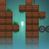 Скриншот Spirit of Maya – Изображение 2