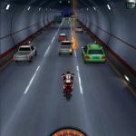 Скриншот Asphalt Moto – Изображение 3