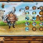 Скриншот Fantasy Conflict – Изображение 8
