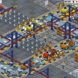 Скриншот Production Line – Изображение 3