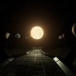Скриншот Astray – Изображение 14