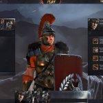 Скриншот Total War: Arena – Изображение 16
