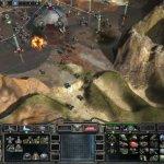 Скриншот Perimeter – Изображение 44