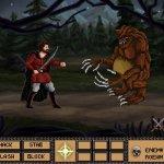 Скриншот Quest for Infamy – Изображение 7