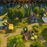 Скриншот The Settlers: Kingdoms of Anteria – Изображение 13