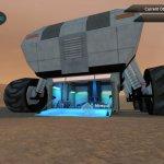 Скриншот Starlite: Astronaut Rescue – Изображение 10