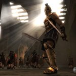 Скриншот Spartan: Total Warrior – Изображение 5