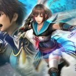 Скриншот Samurai Warriors Chronicles 3 – Изображение 1