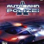 Скриншот Autobahn Polizei – Изображение 5