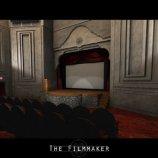 Скриншот The Filmmaker