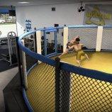 Скриншот EA SPORTS MMA – Изображение 3