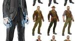 Артбук «Мир Bioshock Infinite» обойдется в 1250 руб.. - Изображение 2