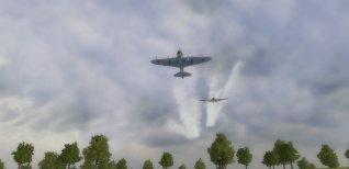 Искусство войны. Курская дуга. Видео #1