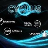 Скриншот Cyklus – Изображение 12