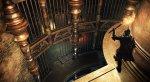 Dark Souls 2 пугает снимками жирных солдат из второго дополнения . - Изображение 5