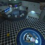 Скриншот Black Mesa: Insecurity – Изображение 15