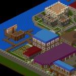 Скриншот Towns – Изображение 2