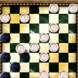 Скриншот 365 Puzzle Club – Изображение 2