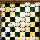 Скриншот 365 Puzzle Club